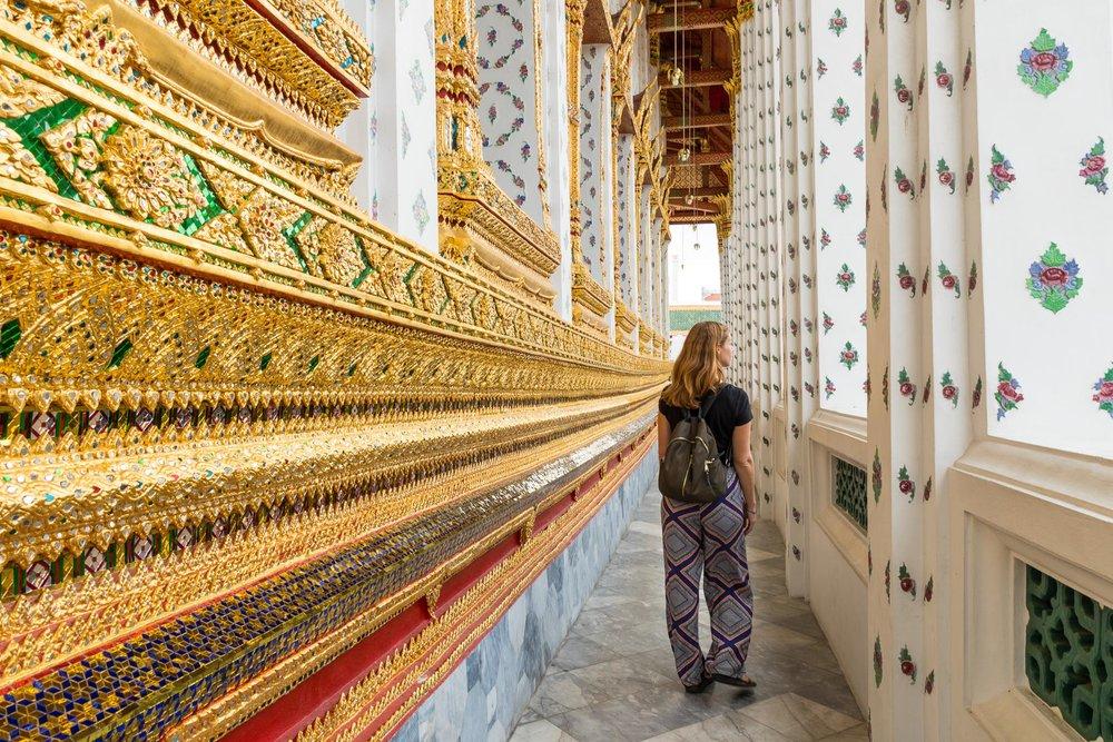 Thailand Recap | Society of Everywhere