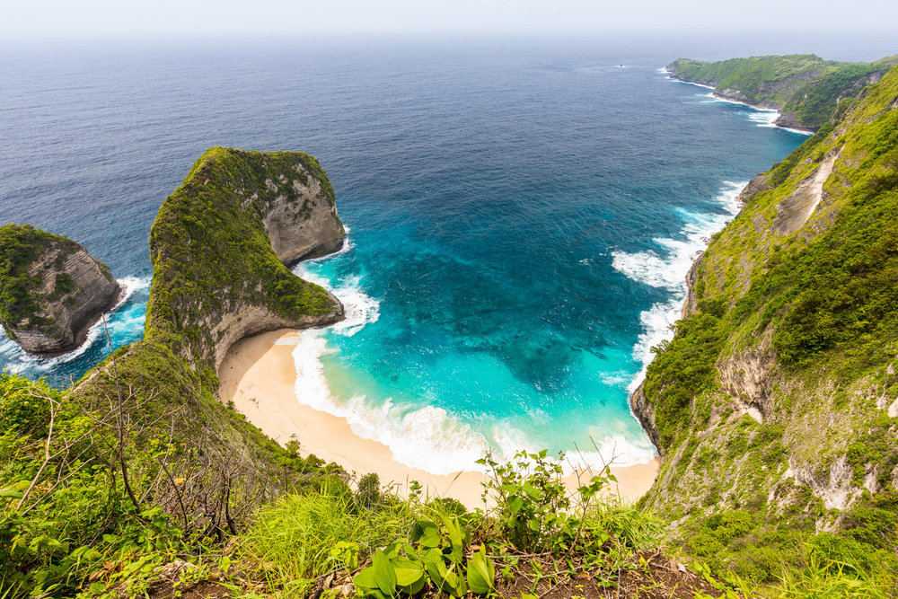 Guide to Bali's Nusa Islands | Society of Everywhere
