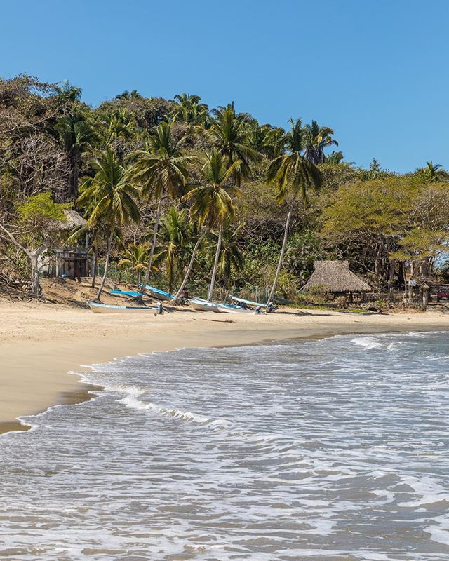 San Pancho playa 😍 📷: @photomeister @societyofeverywhere . . . . . #sanpancho #mexico #mexicosorprendente #viajesenmexico #vidamex #pueblosmagicos #trulyamazingplaces #travelphotography #lonelyplanet #createexplore #travelandlife #awesome_earthpix #societyofeverywhere