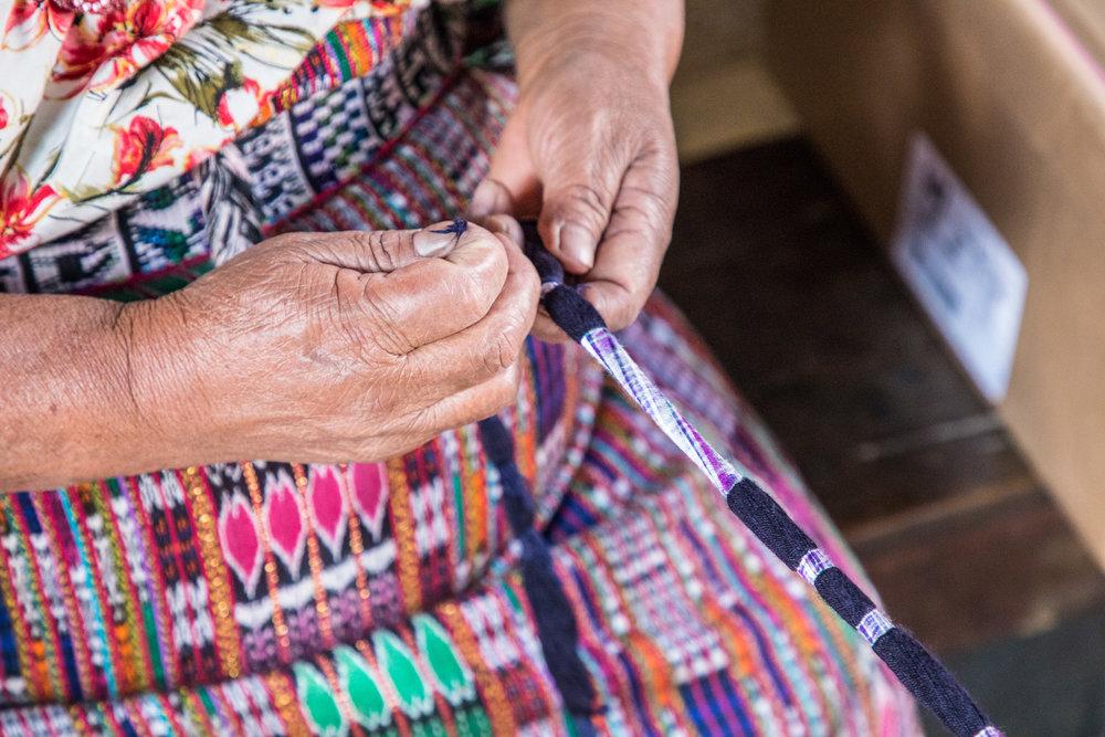 Three Weeks in Guatemala | Society of Everywhere