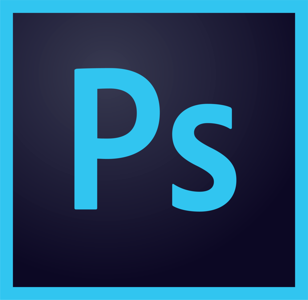 Photoshop   Jeg er ekspert og bruger programmet på daglig basis til billedbehandling og fritlægning.