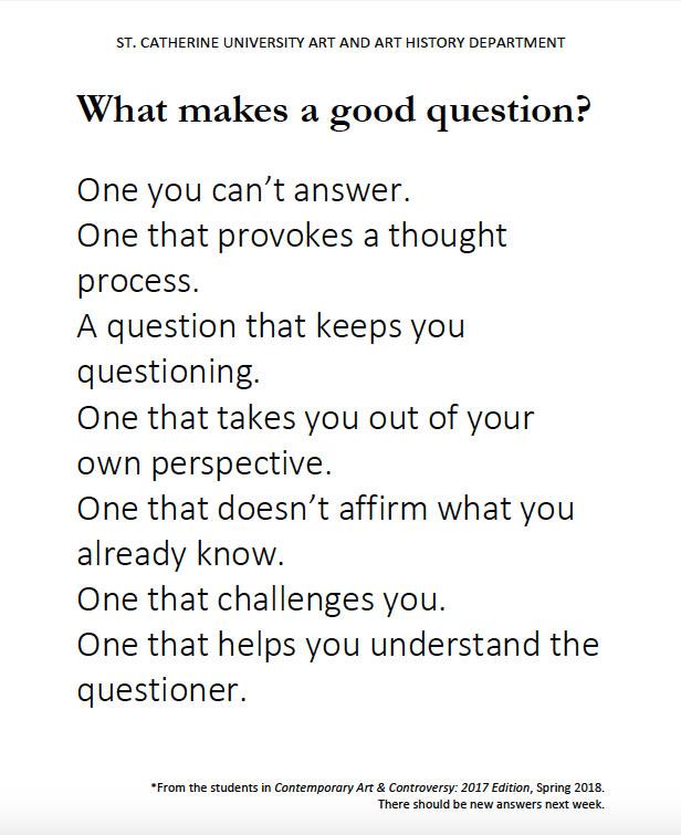 good_questions_2018.jpg