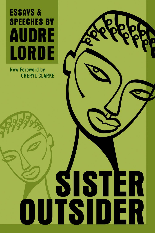sister_outsider.jpg