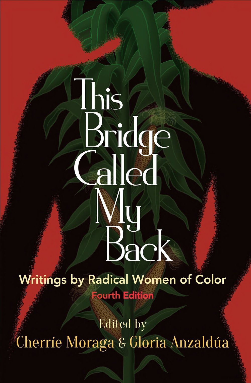 bridge_called_my_back.jpg