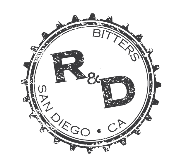 R&D Grey