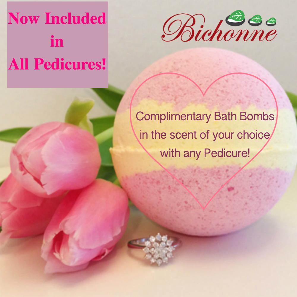 Bath Bomb Ad 2.17.jpg