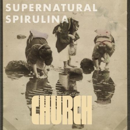 SupernaturalSpirulina2.jpg