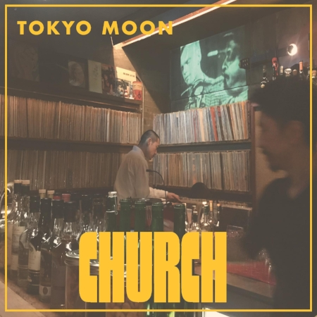 TokyoMoonReduced-page-001.jpg