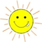 WAGF sun.jpg