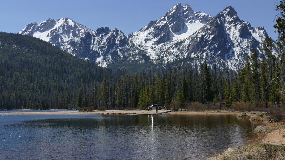 002_008_Stanley Lake 1.JPG