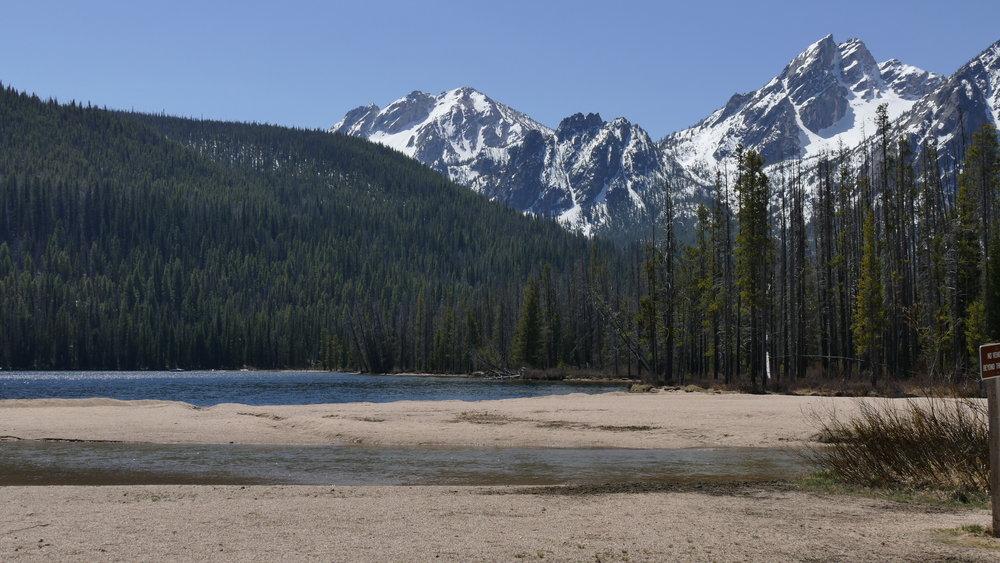 003_009_Stanley Lake 5.JPG