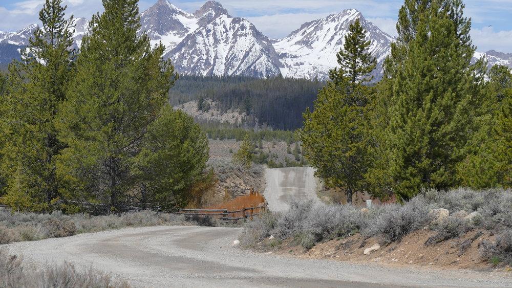 012_001_Idaho Rocky Mtn Ranch 2.JPG