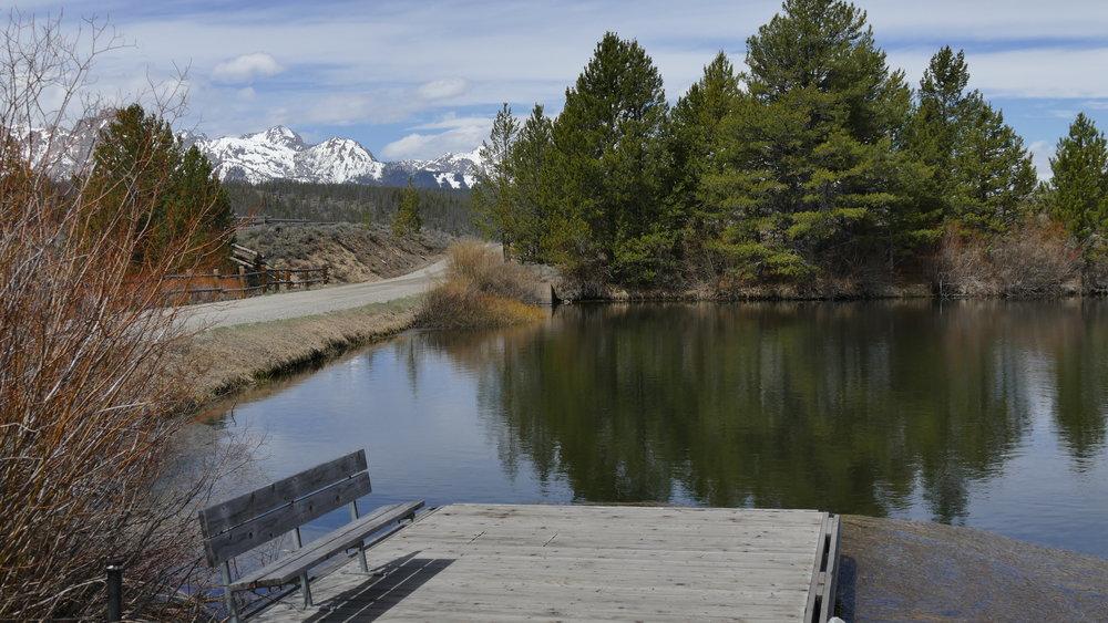 013_002_Idaho Rocky Mtn Ranch 12.JPG