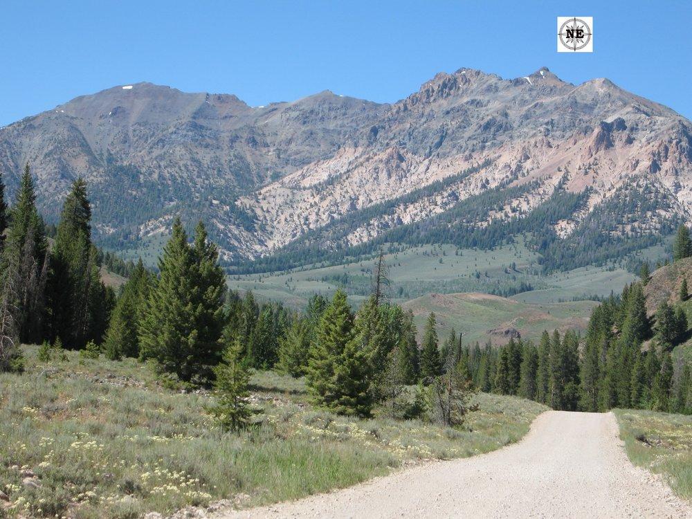 015_014_Boulders from Baker Creek Rd NE.JPG