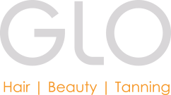 Glo - Hair, Beauty & Tanning - Norwich salon, hairdressers norwich, Nail salon. massage