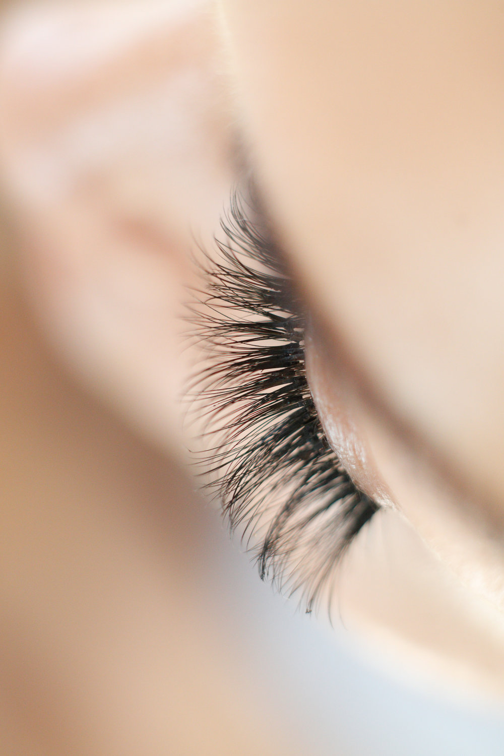 e2a7801fdef So if you are looking for 5D semi-permanent lash extentions in Norwich then  make sure you call or message us today to book your appointment