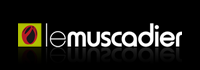 logo_le-muscadier_1.png
