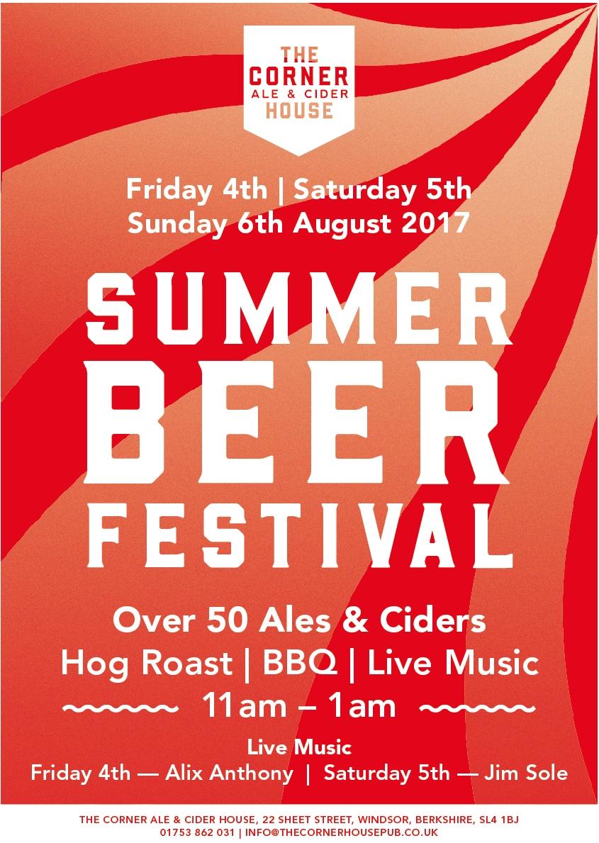 Corner House Summer Beer Fest 2017.jpg