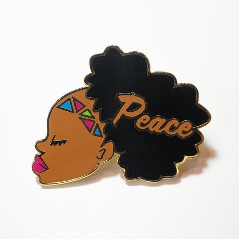 Sista-Peace-Pin_480x480.jpg