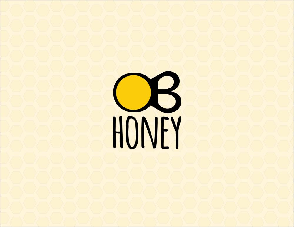 obhoney-04.png