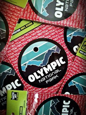 Oregon Stickers 98ff131fe053