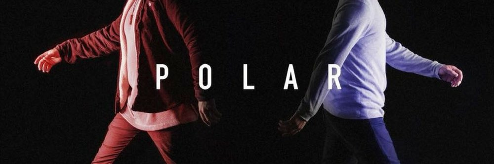 Polar Banner