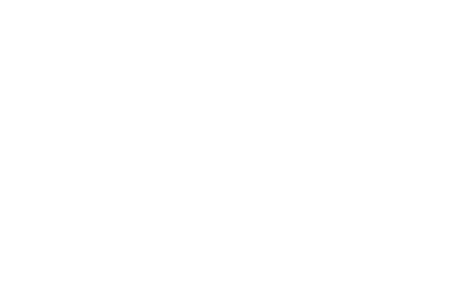 Third Wave Bioactives