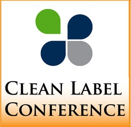 clean label conf.jpg