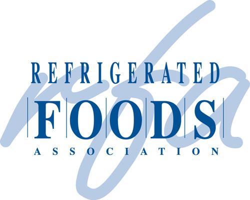 rfa logo.jpg