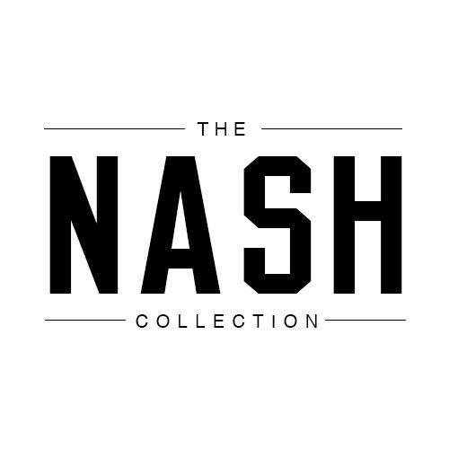 The Nash Collection Logo.jpg