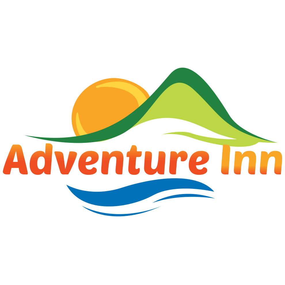 Adventure Inn - San Jose, Costa Rica