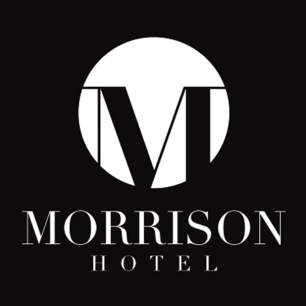 Morrison Hotel - San Salvador, El Salvador