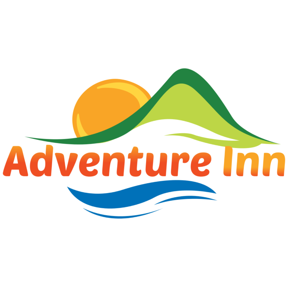 Adventure Inn  has generously sponsored my stay in San Jose, Costa Rica. Click  here  to read about my stay.