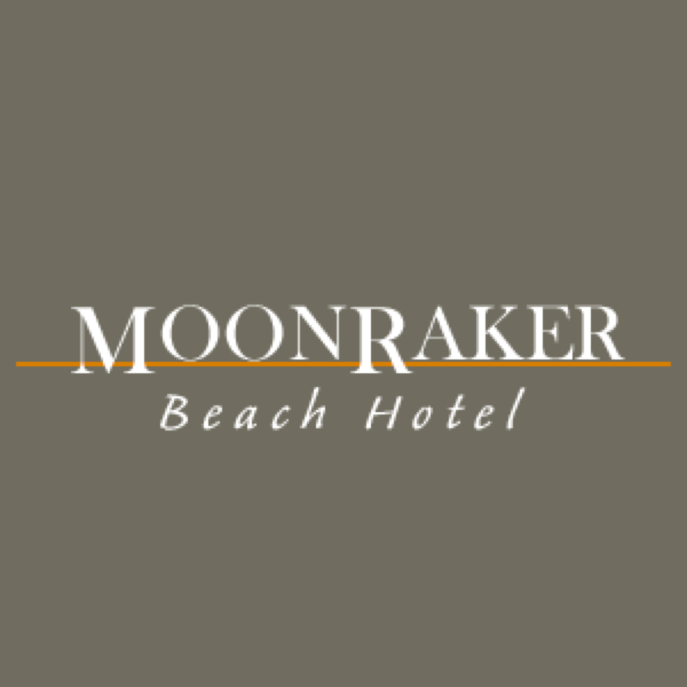 MoonRaker Beach Hotel - Bridgetown, Barbados