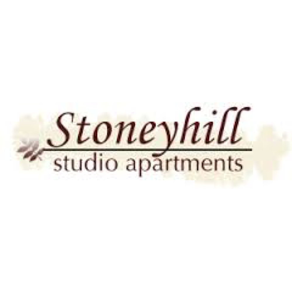 Stoneyhill Studio Apartments - Antigua, Antigua & Barbuda