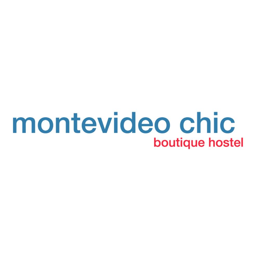 Montevideo Chic Hostel - Montevideo, Uruguay