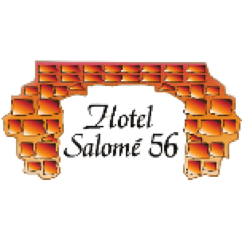 Hotel Salomé 56 - Dominican Republic