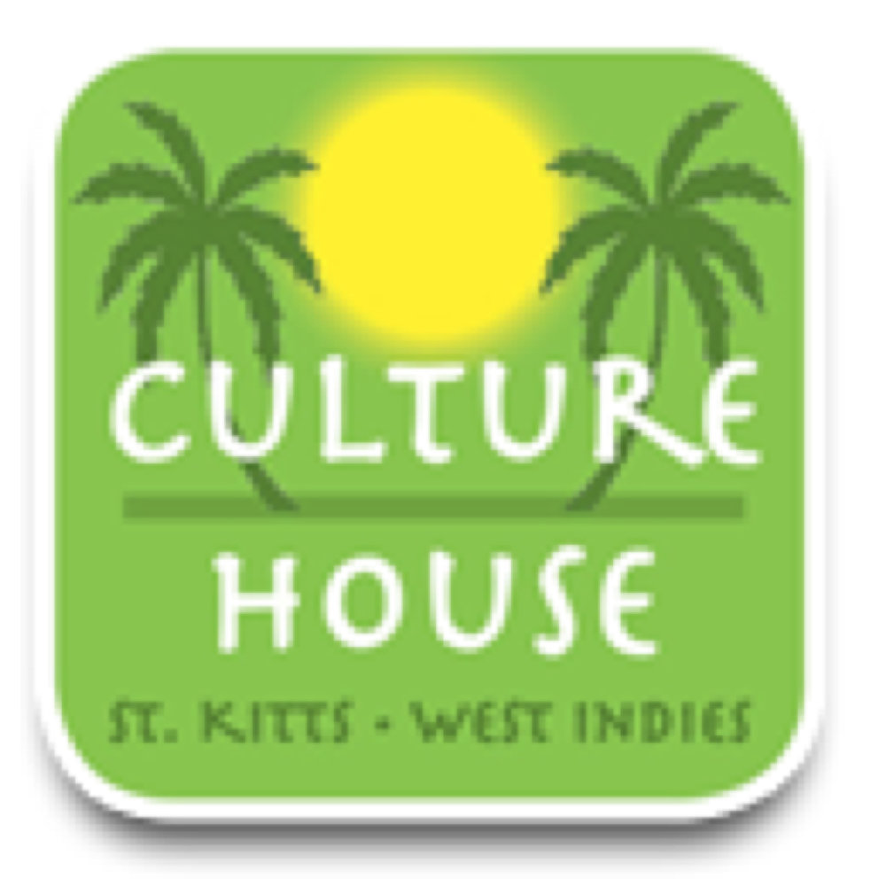 Culture House - St. Kitts