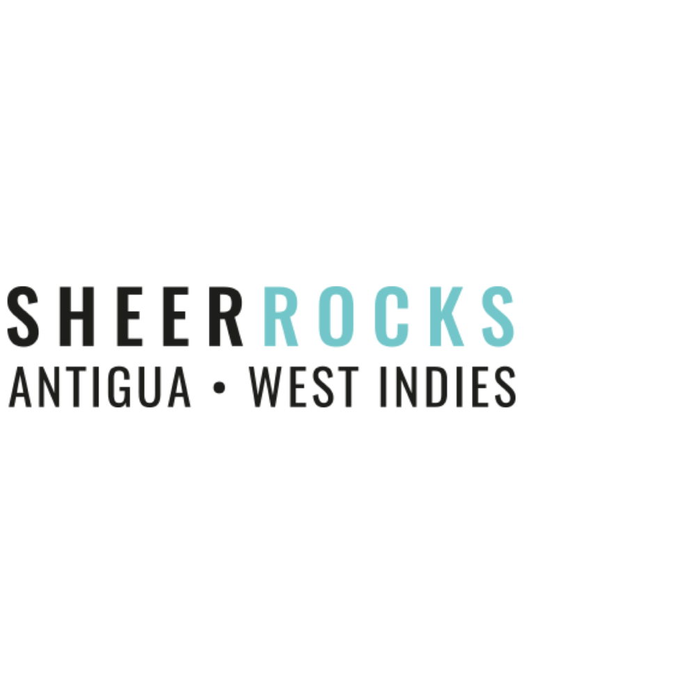 Sheer Rocks - Antigua