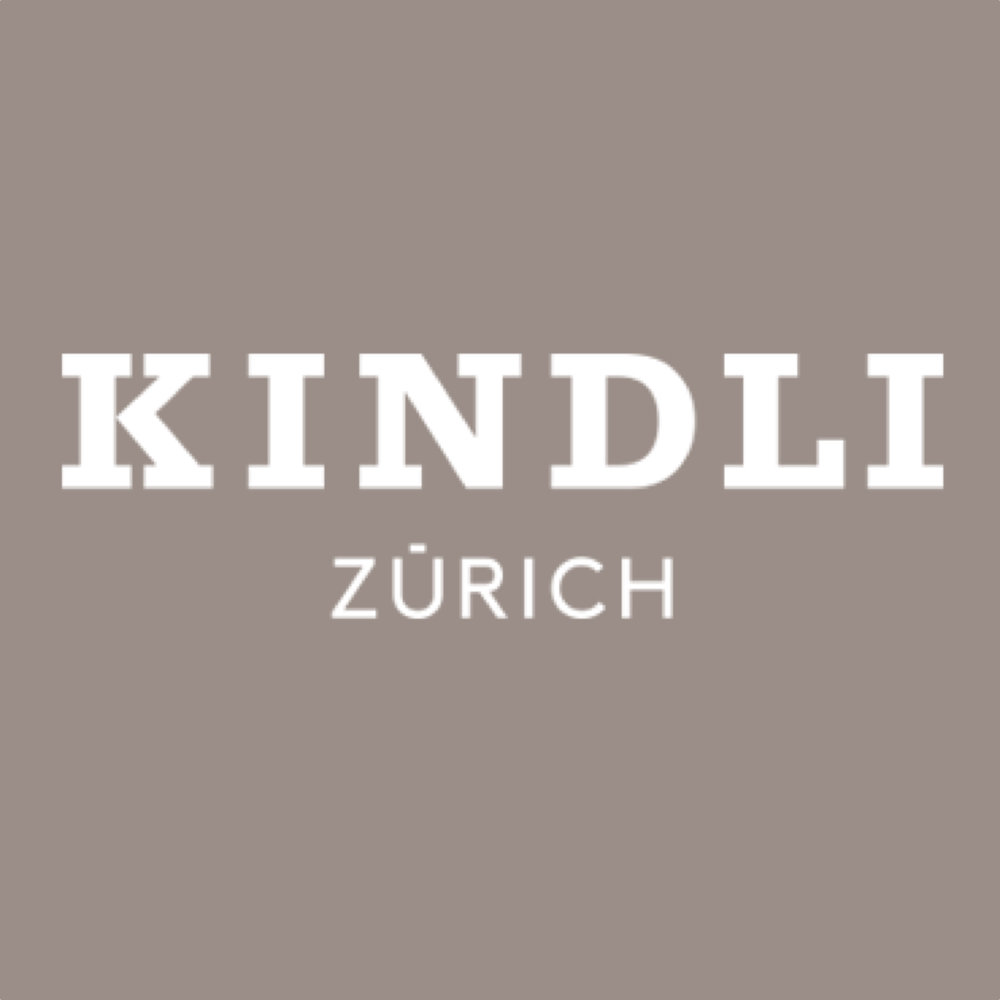 Hotel Kindli - Zurich, Switzerland