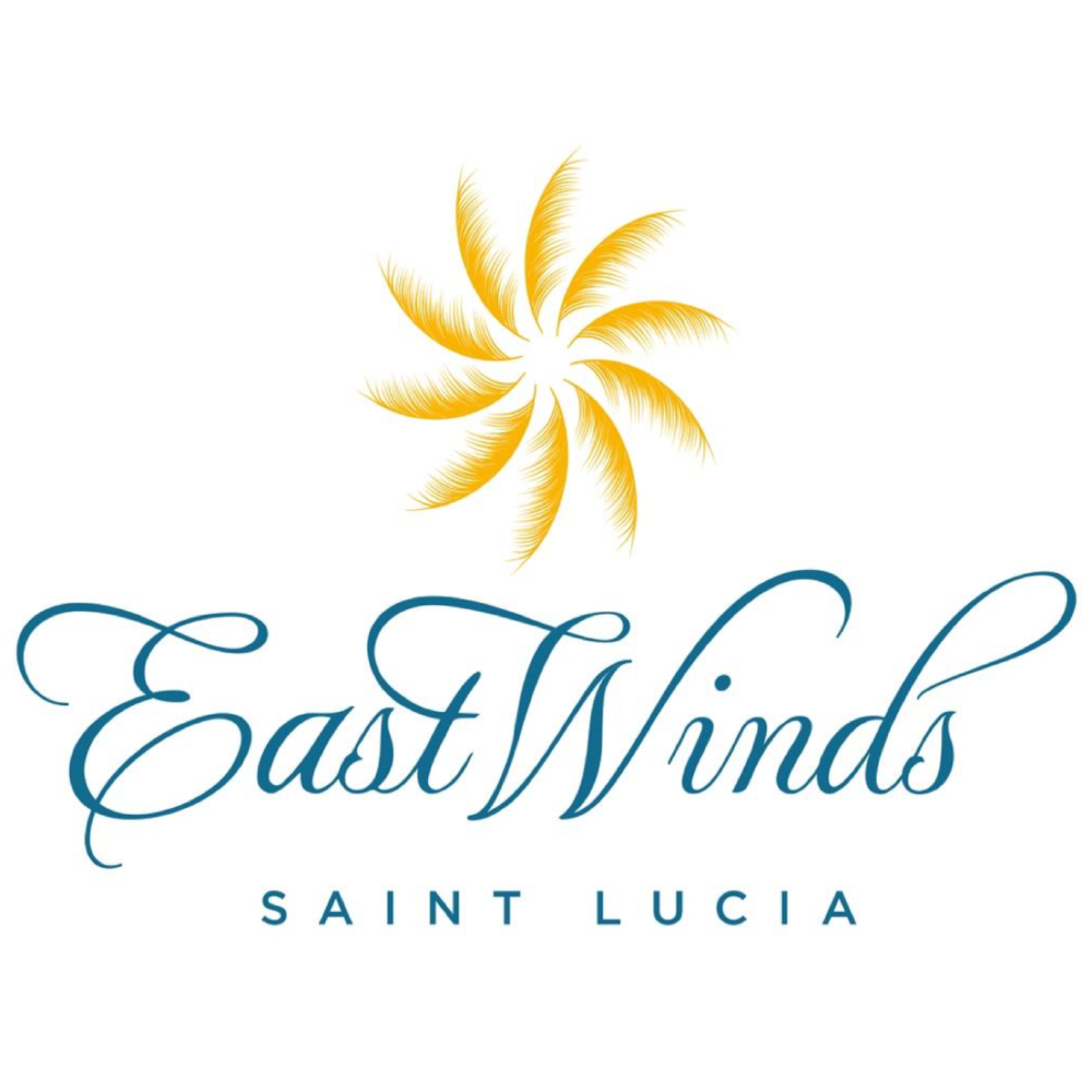 East Winds  has generously sponsored my stay in Saint Lucia. Click  here  to read about my stay.