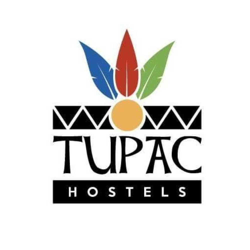 TUPAC Airport Hostel  has generously sponsored my stay in Lima, Peru. Click  here  to read about my stay.
