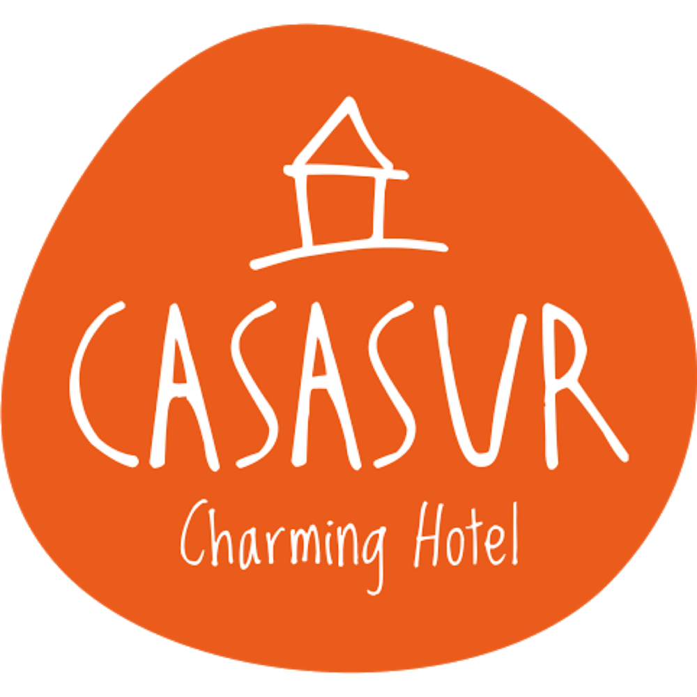 CasaSur Charming Hotel has generously sponsored my stay in Santiago, Chile. Click  here  to read about my stay.