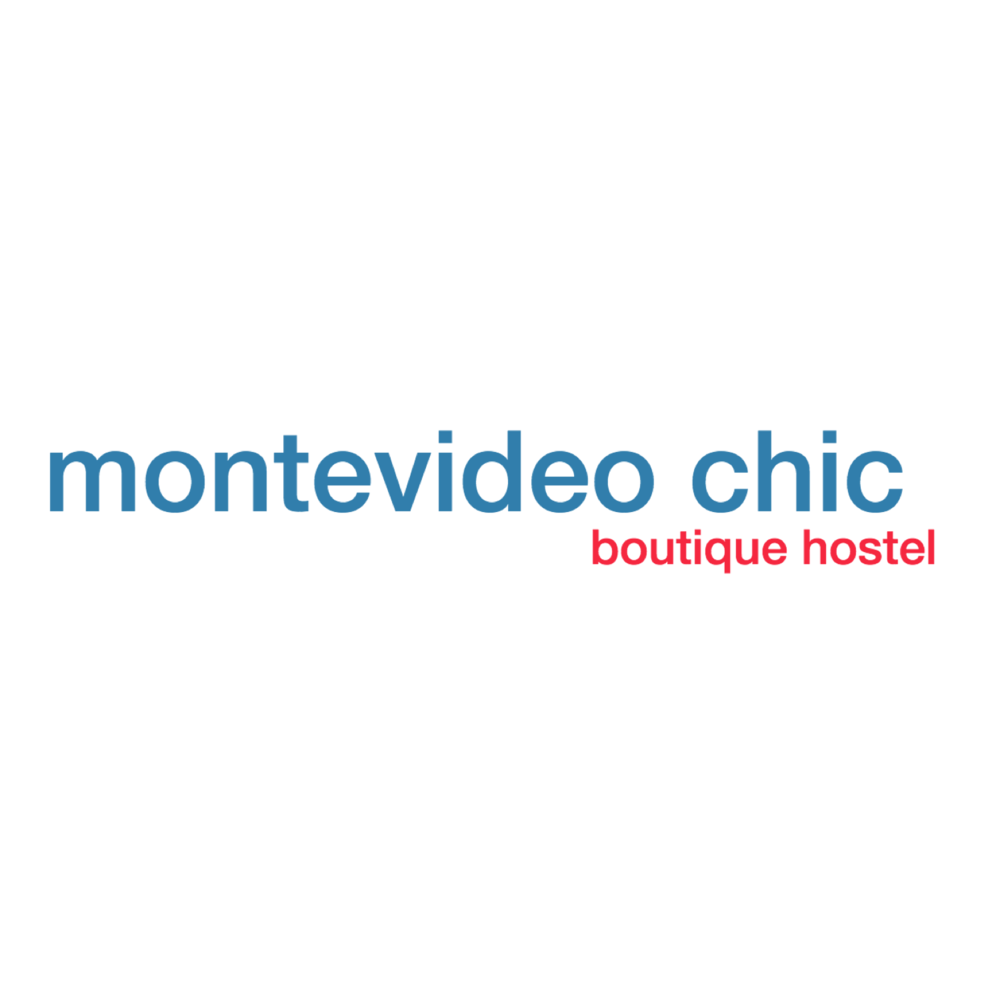 Montevideo Chic Hostel  has generously sponsored my stay in Montevideo, Uruguay. Click  here  to read about my stay.