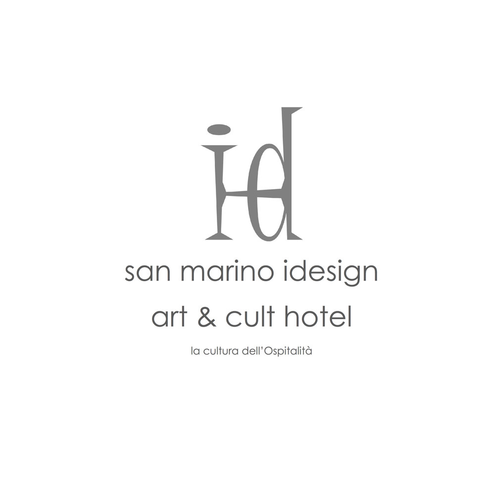 San Marino iDesign Hotel has generously sponsored my stay in San Marino. Click  here  to read about my stay.