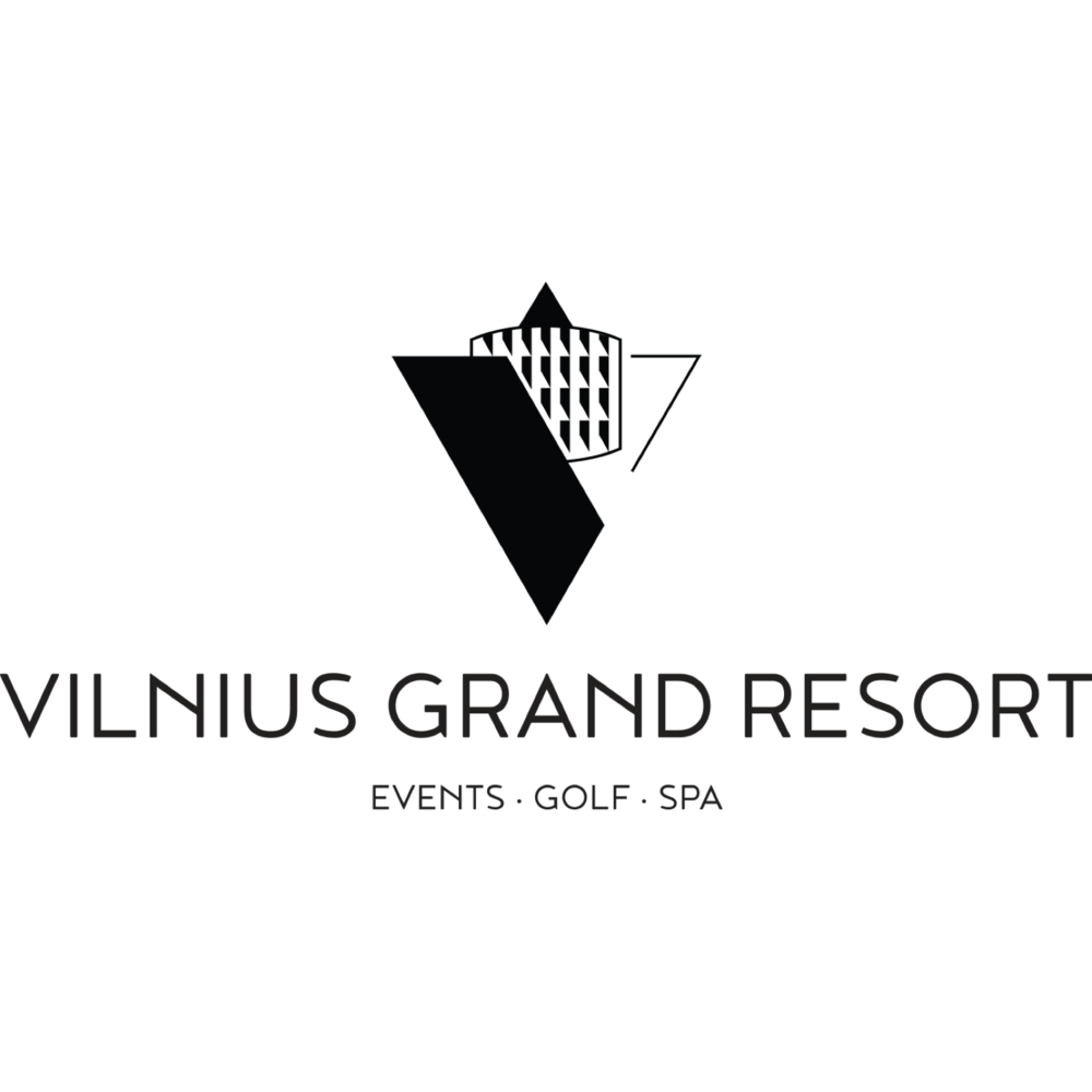 Vilnius Grand Resort  has generously sponsored my stay in Vilnius, Lithuania. Click  here  to read about my stay.
