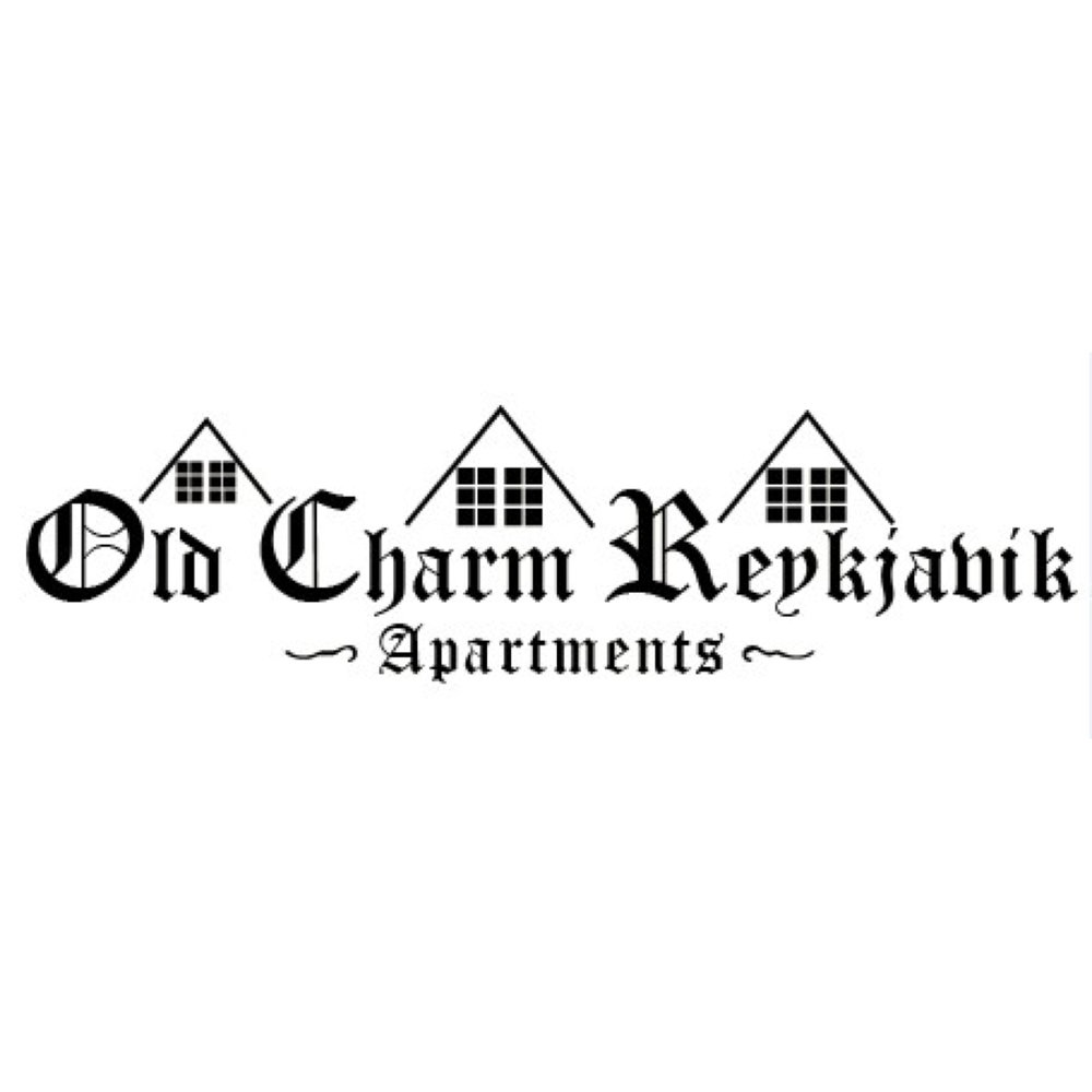 Old Charm Reykjavik Apartments  has generously sponsored my stay in Reykjavik. Click  here  to read about my stay.