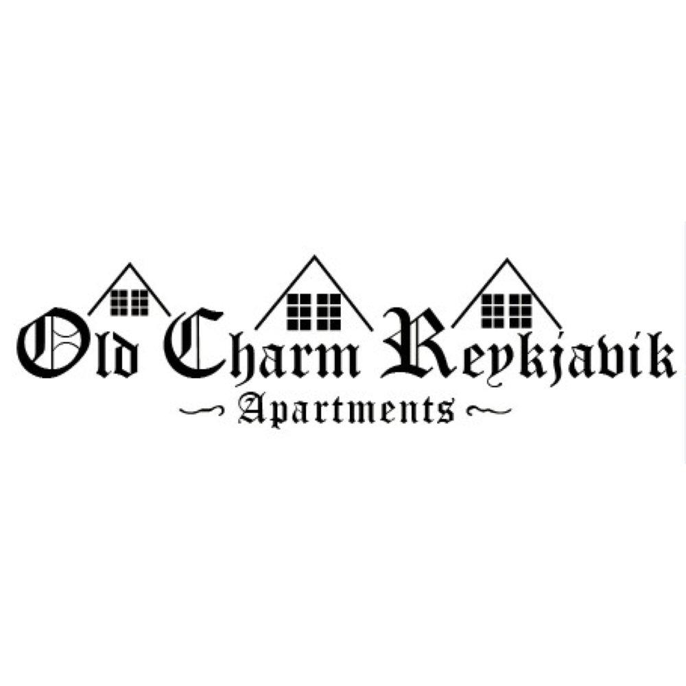 Old Charm Reykjavik Apartments - Iceland