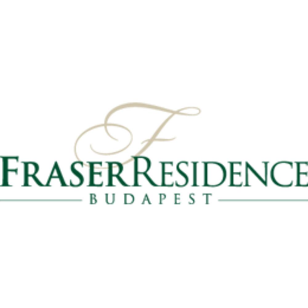 fraser residence correct size.jpg