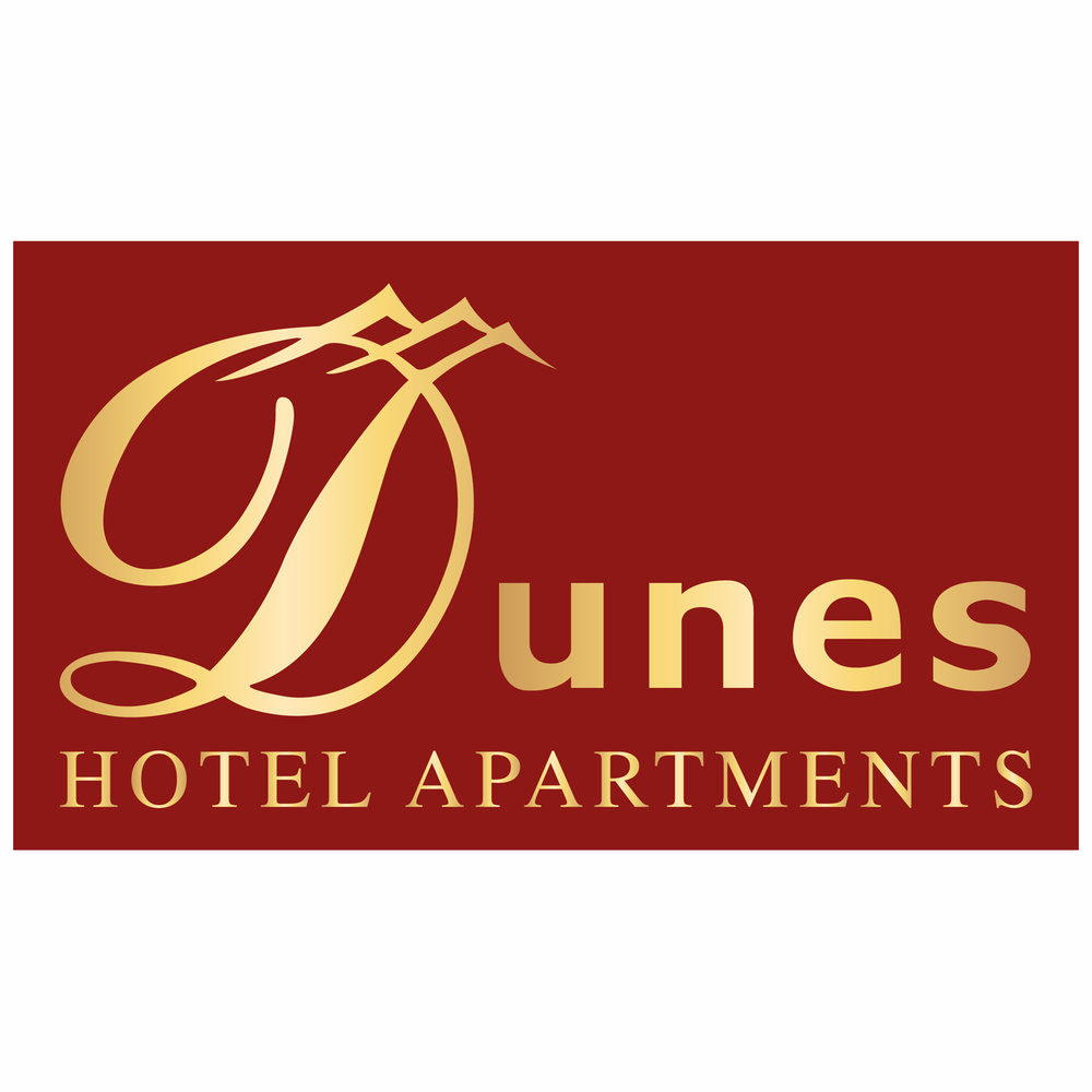 Dunes Hotel Apartments - Dubai, UAE
